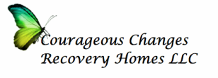 Courageous Changes Recovery Homes